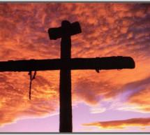 Thánh Ca Gia-rai: Vì Bạn Với Tôi