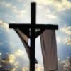 Sứ Điệp Của Mục Sư Billy Graham – Thập Tự