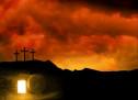 Thánh Ca: Nguyền Dìu Lên Gô-gô-tha