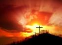 Thánh Ca: Đời Tôi Lấy Thập Tự Làm Hiển Vinh