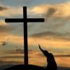 Thánh Ca: Nơi Thập Tự – At the Cross