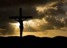 Bảy Lời Nói Cuối Cùng Của Đức Chúa Jesus Trên Thập Tự – Lời Thứ Năm