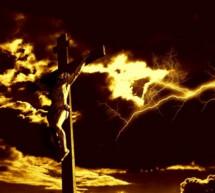 Bảy Lời Nói Cuối Cùng Của Đức Chúa Jesus Trên Thập Tự – Lời Thứ Tư