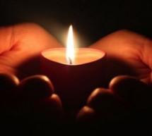 Mục sư Hồ Hiếu Hạ: Hát Mừng Trong Đêm