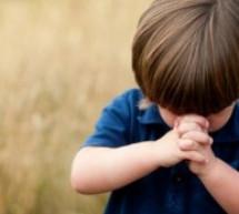 Thánh Ca: Ôi Chúa Đấng Tôi Cần Luôn