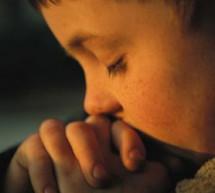 Thánh Ca: Canh Giữ Kêu Cầu
