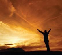 Mục sư Nguyễn Thỉ: Cầu Nguyện và Ca Ngợi