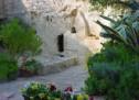 Thánh Ca: Christ Phục Sanh