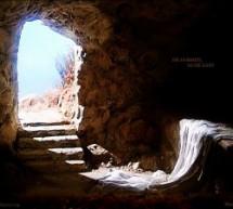 Thánh Ca: Ngày Nay Chúa Phục Sinh