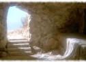 Thánh Ca: Jesus Chân Chúa Lại Sống