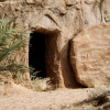 Thánh Ca: Chúa Phục Sinh – He Arose