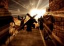 Thánh Ca: Chúa Mang Thập Hình
