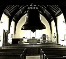 Kỷ Niệm 100 Năm Hội Thánh Tin Lành Sài Gòn – Chương Trình Khai Mạc
