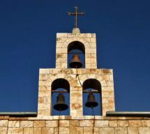 Phim Tài Liệu: St. Augustine – Thần Học Gia