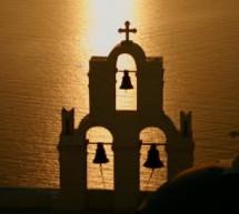 Thánh Ca: Giựt Mọi Chuông Trên Trời – Ring the Bells of Heaven