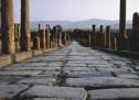 Tìm Hiểu Kinh Thánh: Sách Ê-phê-sô