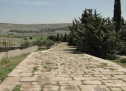 Phim Tài Liệu: Bảy Hội Thánh Trong Sách Khải Huyền: Hội Thánh Ê-phê-sô