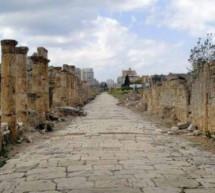 Tìm Hiểu Kinh Thánh: Sách II Cô-rinh-tô