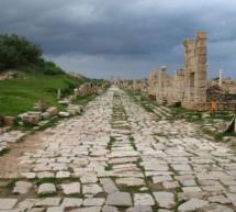 Tìm Hiểu Kinh Thánh: Sách I Cô-rinh-tô