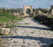 Tiểu Thuyết: Barabbas – Chương 12