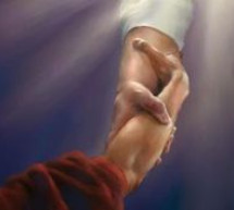 Trong Tay Chúa
