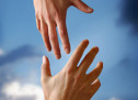 Thánh Ca: Xin Chúa Dìu Con – Take My Hand! Precious Lord