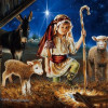 Thánh Ca Mới: Niềm Vui Của Người Chăn Chiên