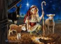 Thánh Ca: Niềm Vui Của Người Chăn Chiên