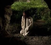 Mục sư Võ Ngọc Thiên Ân: Nỗi Thống Khổ Của Chúa
