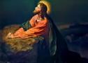 Mục sư Võ Ngọc Thiên Ân: Sự Thương Khó Của Chúa