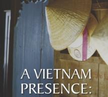 Giới Thiệu Sách: A Vietnam Presence: Mennonites in Vietnam During the American War