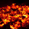 Tâm Hồn Tôi Đang Cháy