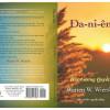 Sách Mới: Giải Nghĩa Sách Đa-ni-ên – Warren W. Wiersbe