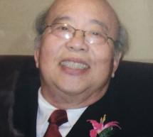 Sơ Lược Tiểu Sử Mục sư Lê Ngọc Vinh (1938-2017)