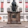 Cuộc Đời Martin Luther và Phong Trào Cải Chánh Tin Lành – Phần 2