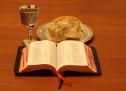 Thánh Ca: Bài Ca Hiệp Một