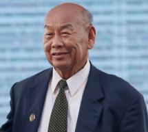 Sơ Lược Tiểu Sử: Mục sư Tiến sĩ Nguyễn Xuân Đức (1941-2017)