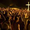 Thánh Ca: Tôn Vinh Chân Thần