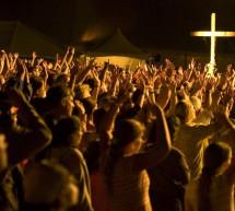 Thánh Ca: Ngợi Danh Giê-xu