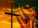 Thánh Ca: Cứu Chúa Siêu Việt