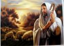 Chúa Yêu Con
