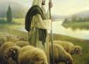 Thánh Ca: Ngài Dìu Dắt Tôi – He Leadeth Me