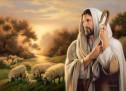 Thánh Ca: Mặt Gặp Mặt – Voir mon sauveur face à face