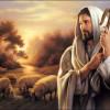 Cùng Học Kinh Thánh – Giăng 10:11-21