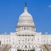 Viếng Linh Cữu Mục Sư Billy Graham Tại Sảnh Đường Quốc Hội Hoa Kỳ