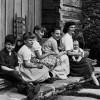 Các Con Của Mục Sư Billy Graham Phát Biểu Về Cha Của Mình