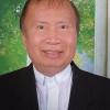 Sơ Lược Tiểu Sử: Mục Sư Võ Ngọc Thiên Ân (1938-2018)