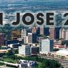 Đại Hội Liên Hữu Tin Lành Baptist 2018 – San Jose, California