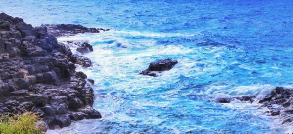 Tìm Hiểu Kinh Thánh: Khải Huyền – Chương 3 Phần 4