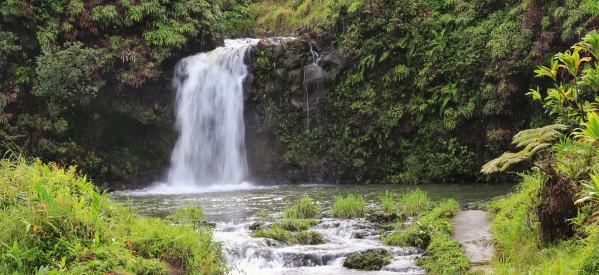 Tìm Hiểu Kinh Thánh: I Tê-sa-lô-ni-ca – Chương 1 Phần 3